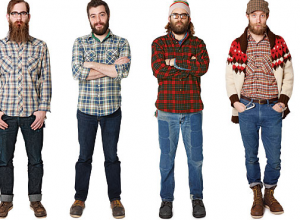 hipster clothes cheap-hipster-clothes-6 ubqhgim