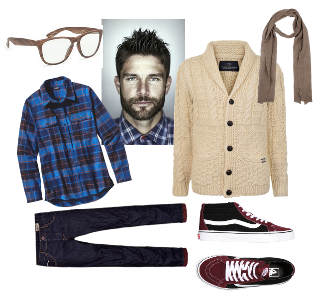 hipster clothes hipster older men | menu0027s hipster clothing combination ideas qmdwxsh