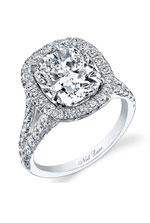 how to buy wedding engagement rings wedding promise diamond toohdbv