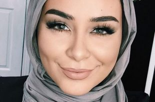 how to change up your hijab style ckwsnkw