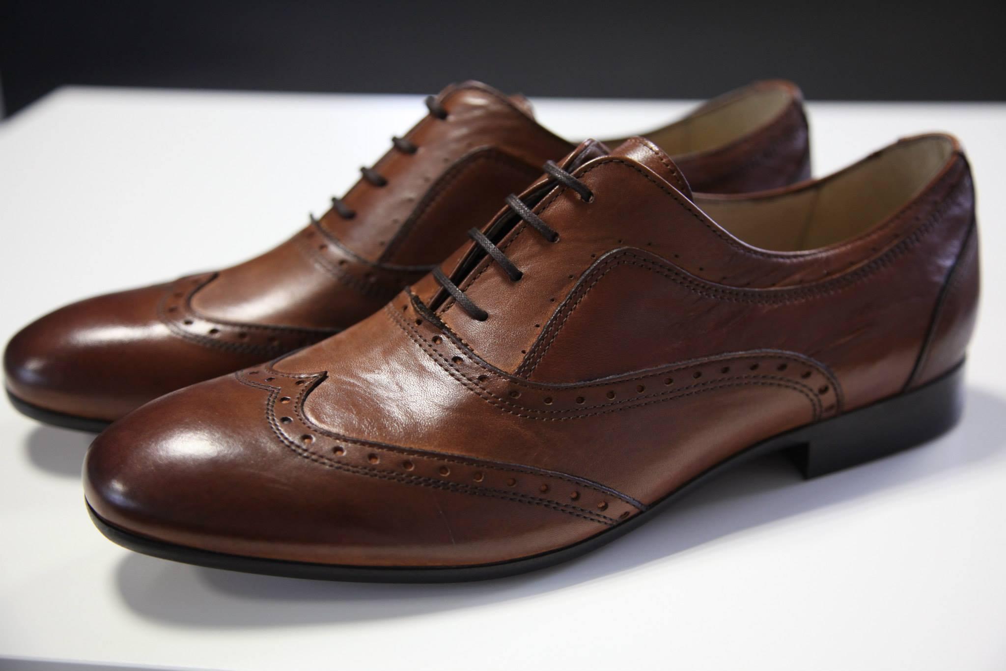 hudson shoes 11270423_1148096871882445_5122608326333912279_o grtuqbp