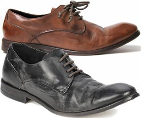 hudson shoes example colour combinations hudson dylan hudson dylan jcpotyy