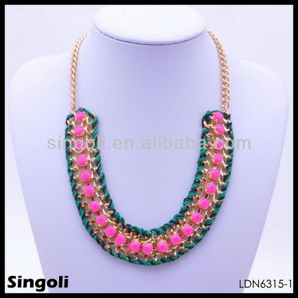 indian beads jewellery designs spring design - buy spiral spring design, designer clutch spring,2014 spring/summer RULSSMV