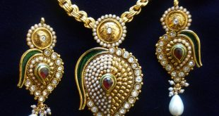 indian fashion jewelry ayxsnmr