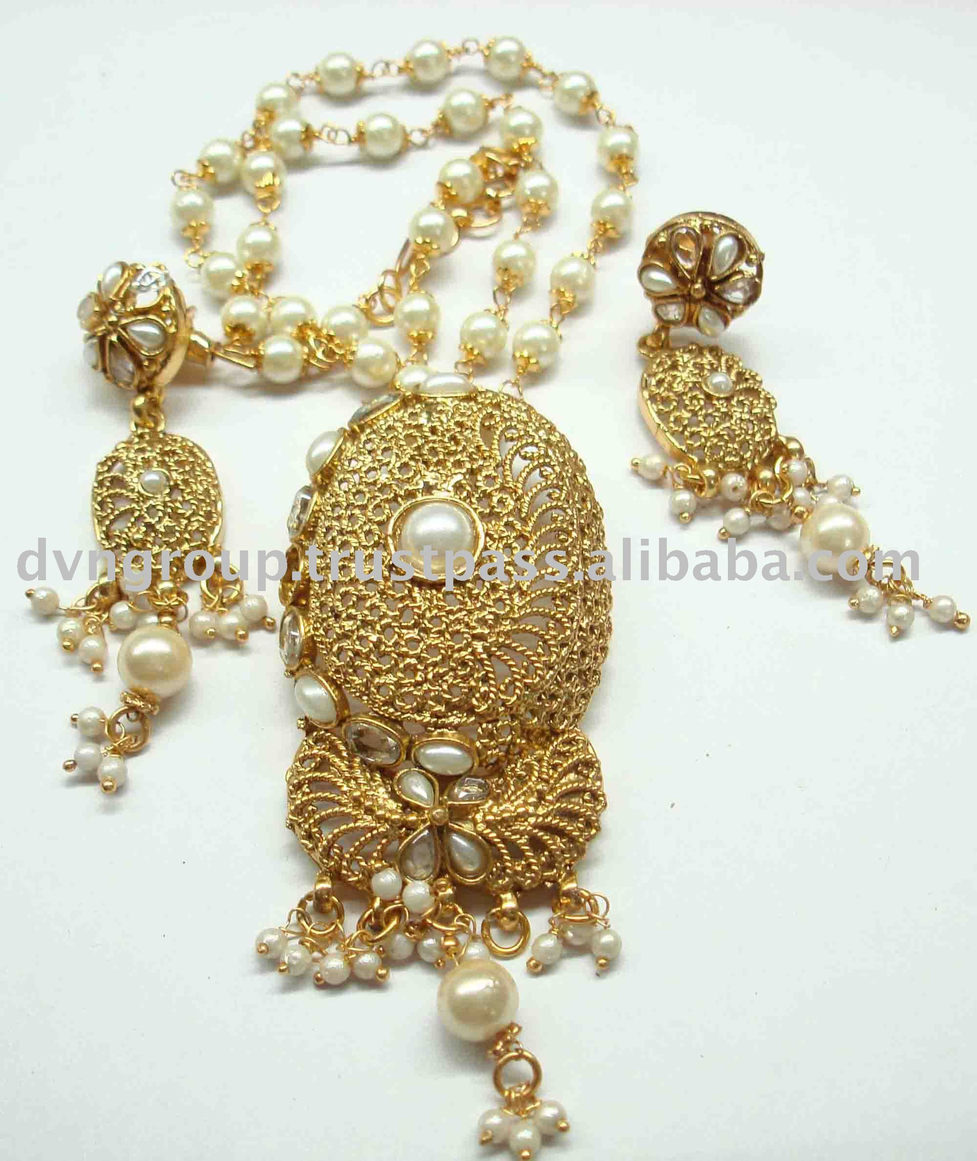 indian fashion jewelry - buy antique indian jewelry,fashion necklace,alloy  necklace product on alibaba.com lriewzz