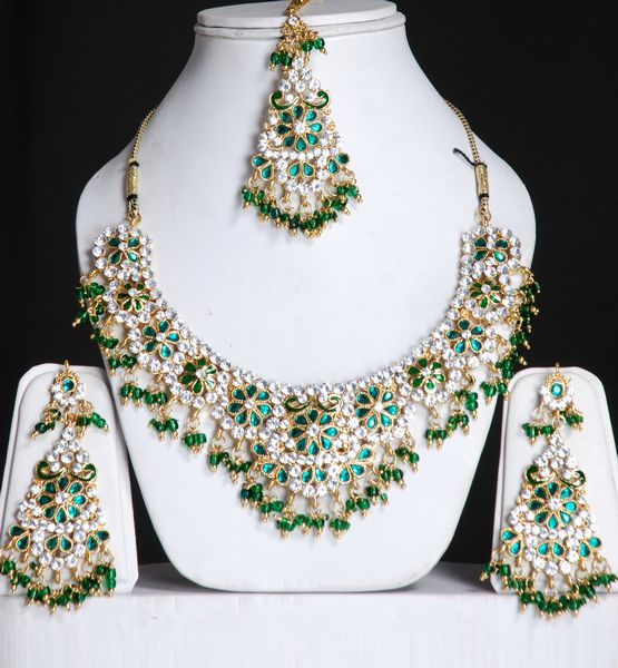 indian fashion jewelry indian costume jewellery . bcwglmf
