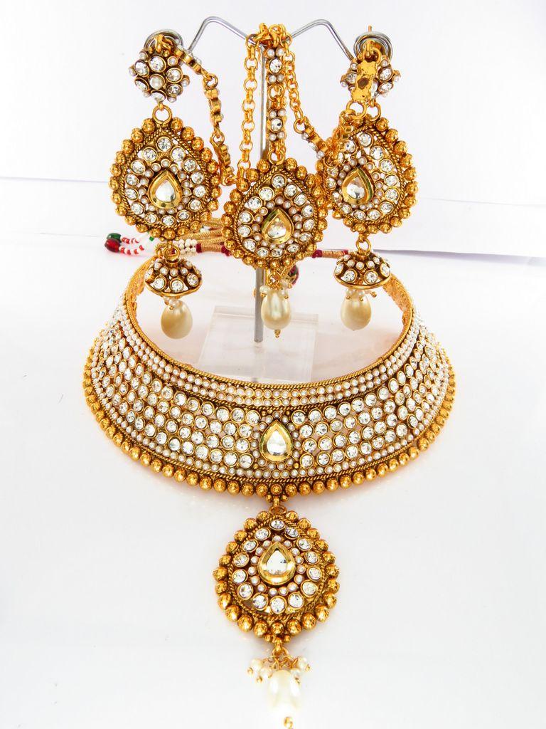indian fashion jewelry indian fashion jewellery uk online komdauc