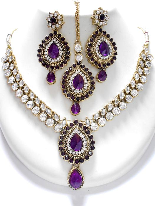indian fashion jewelry vxnurdl