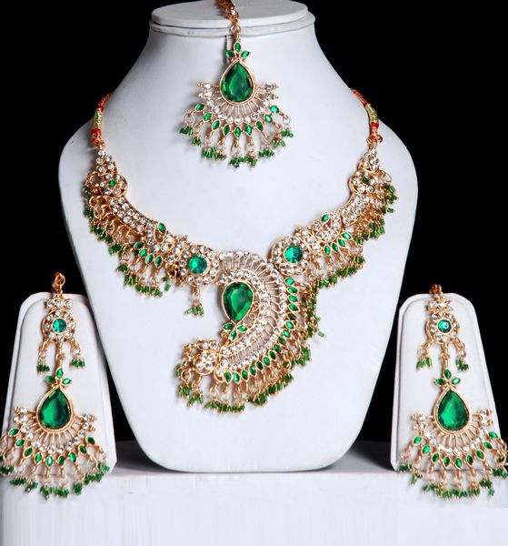 indian gems | indian fashion jewelry set with stones. : online shopping, -  shop dtoctxw