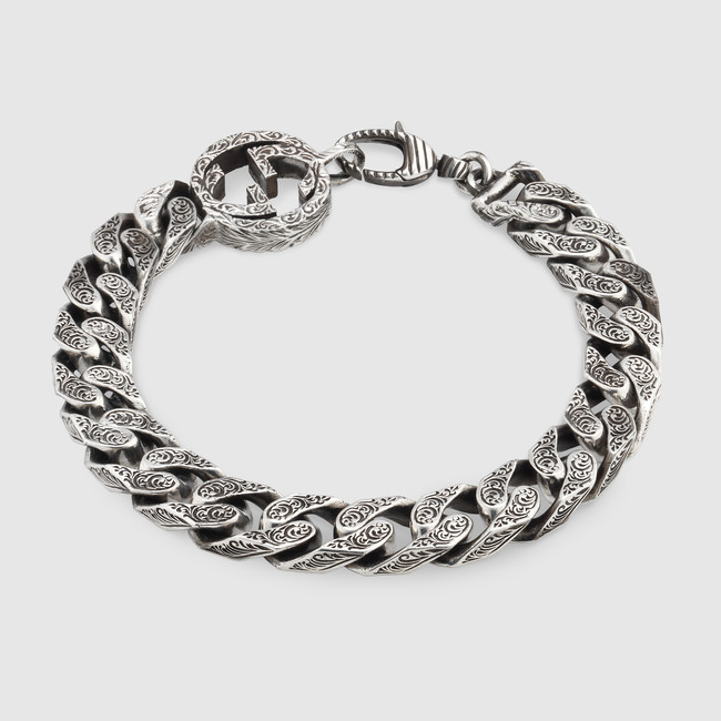Tips for buying a chain bracelet