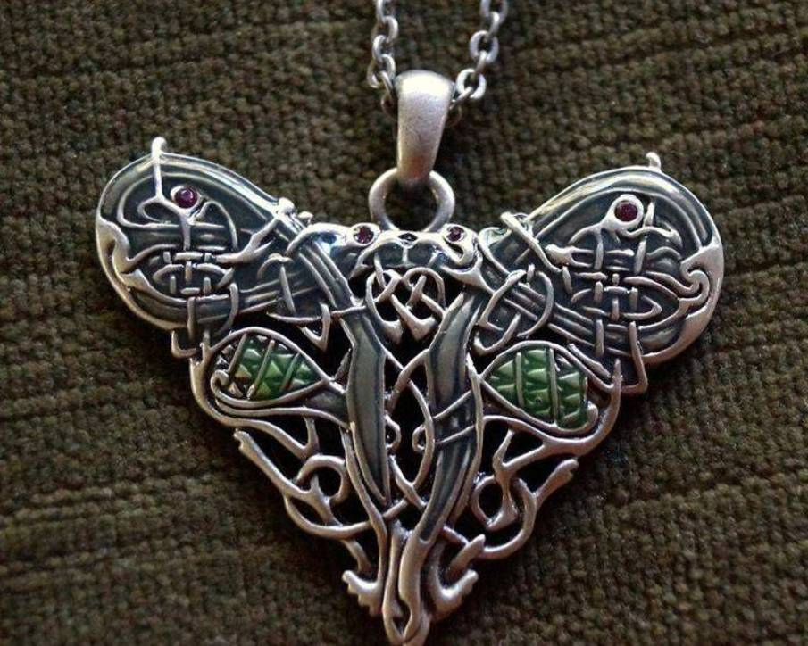 irish celtic jewelry rwhvihy