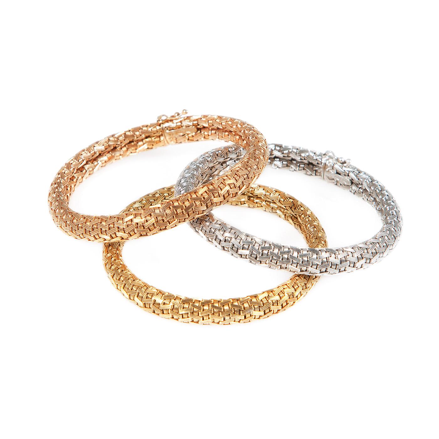 italian bracelets zoom qymyare