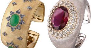italian jewelry buccellati braceletjewelryfavorite italian bizzita zibnokq