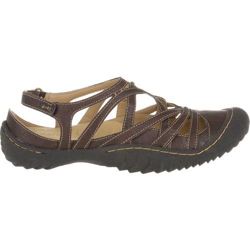 j 41 shoes j-41™ womenu0027s basil casual shoes cckyhaa
