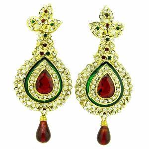 jewellery earrings buy sia jewellery austrian diamond earrings - imm_ear1209004 jpzaclx