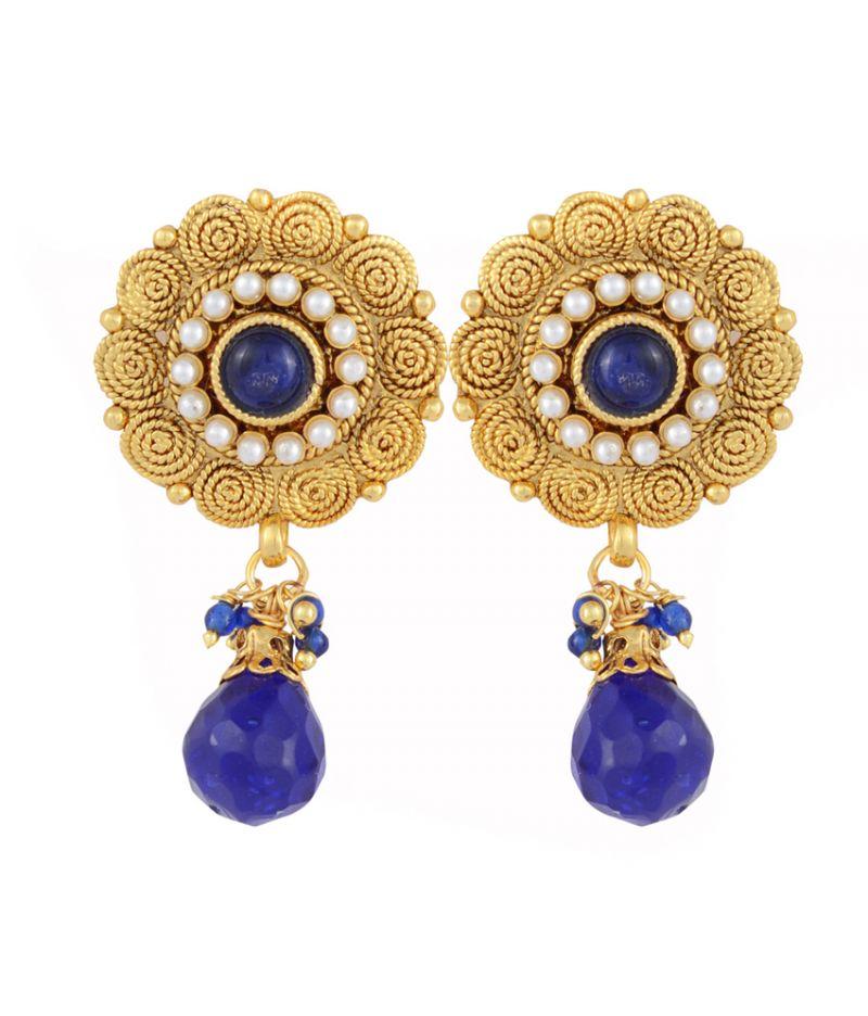 jewellery earrings ziycvbj
