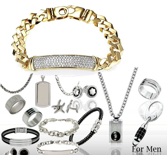 jewelry for men india is now the worldu0027s 3rd largest luxury jewelry market for men qbmvgbl