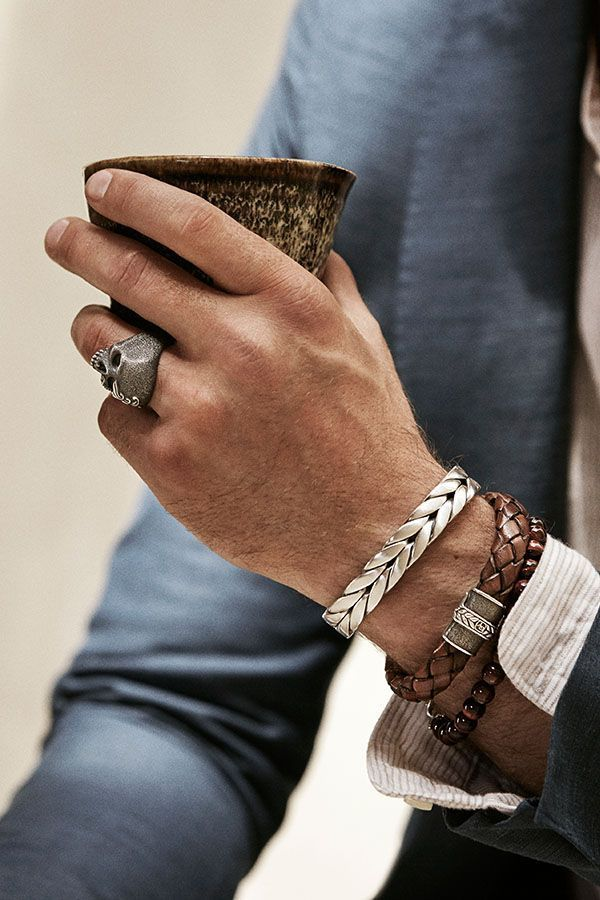 jewelry for men letu0027s face it, buying jewellery is not an easy task for most men. after crifmqk