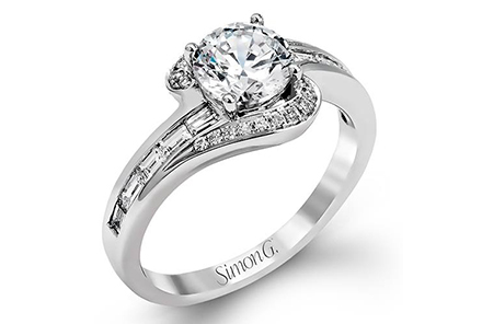 jewelry rings bergtrom jewelers, your destination for engagement rings, custom jewelry  design and fine jewelry. kqyyxbi