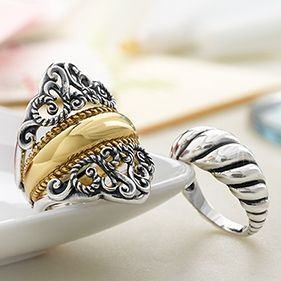 jewelry rings clearance cyzkdhh