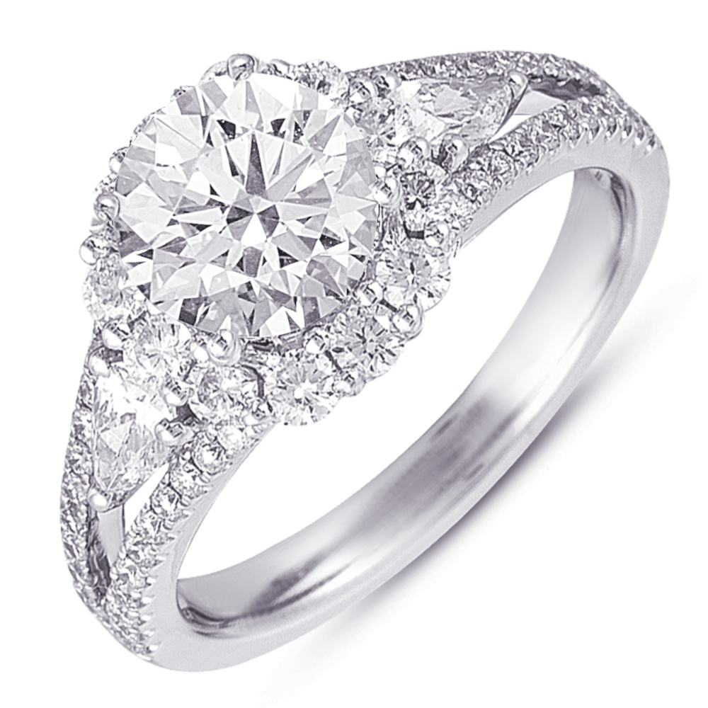 jewelry rings welch jewelers - north syracuse, new york - engagement rings, rings, bands, tzdhikl