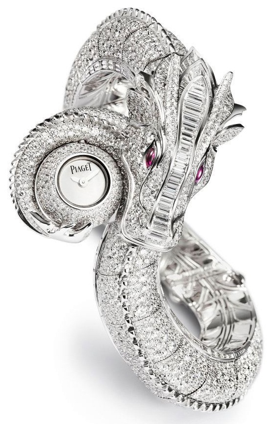 jewelry watches piaget-dragon-high-jewellery-secret-watch jbovako