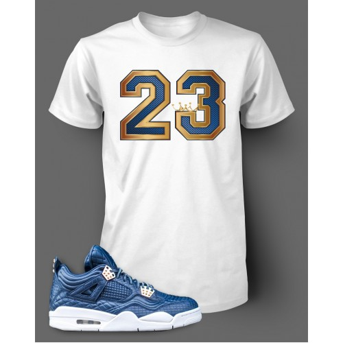 jordan shirts custom t shirt to match air jordan 4 obsidian shoe mqphfgx