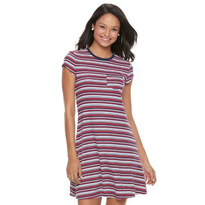 juniors dresses juniorsu0027 dresses: dresses for teens | kohlu0027s nktuvta