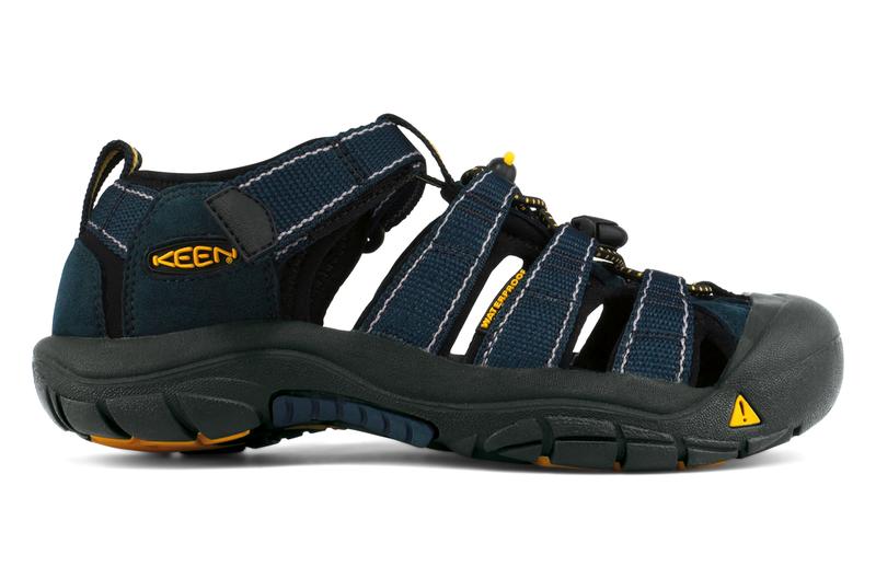 keens shoes keen_newport_h2_youth_navy1_2 klvslfu