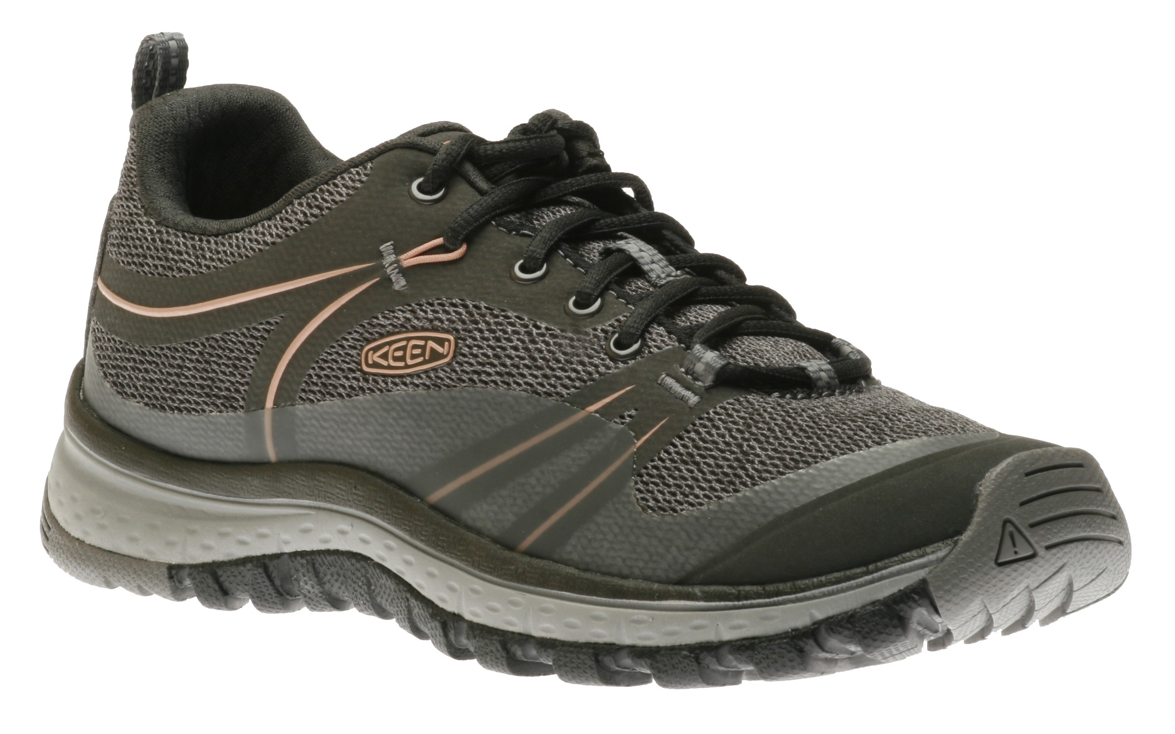keens shoes terradora raven msnhdrx
