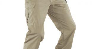khaki trousers 5-11-tactical-stryke-pants-patrol-combats-army- ezyinmw