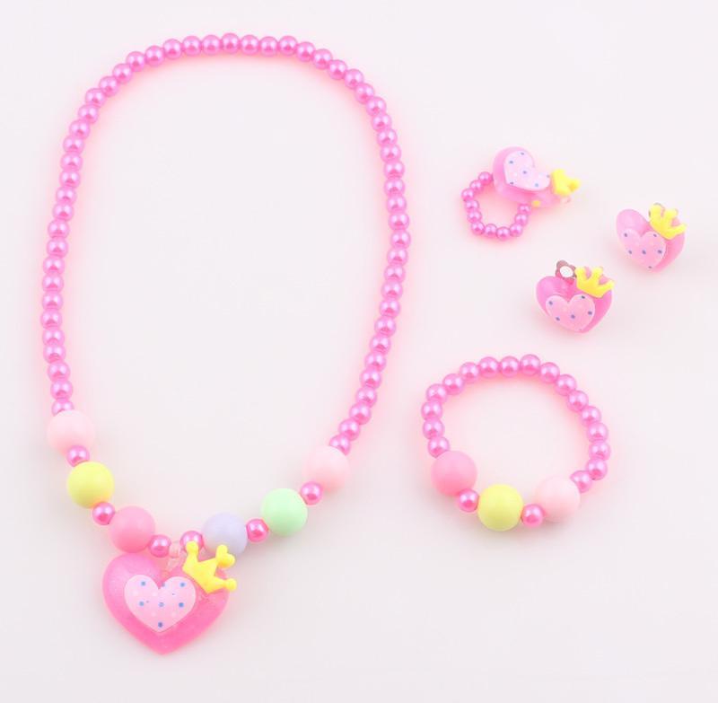 kids jewelry 15 aojvbxy