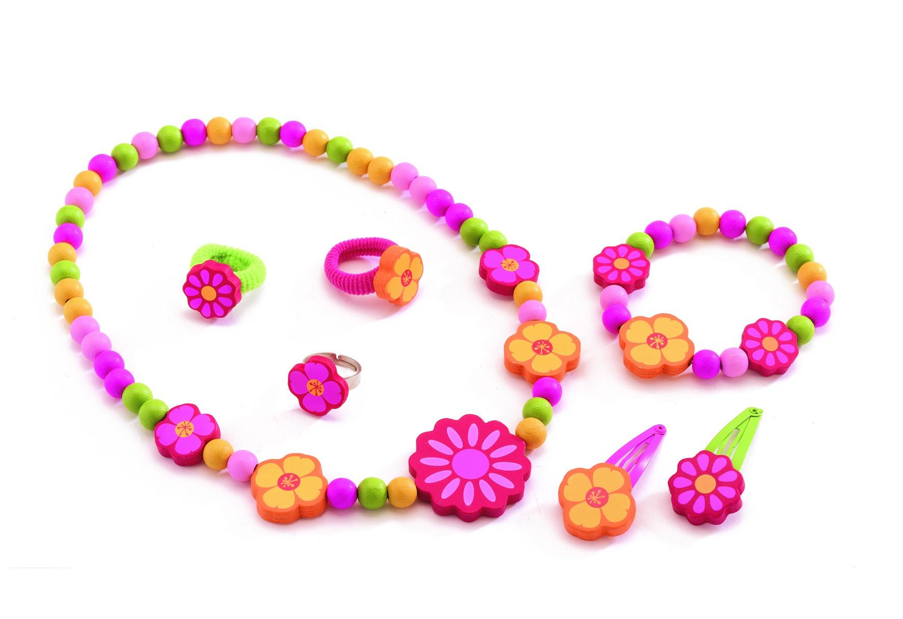 kids jewelry jewelry kids mkrbswu