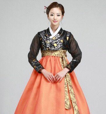 korean clothing korean dress ... padtymi