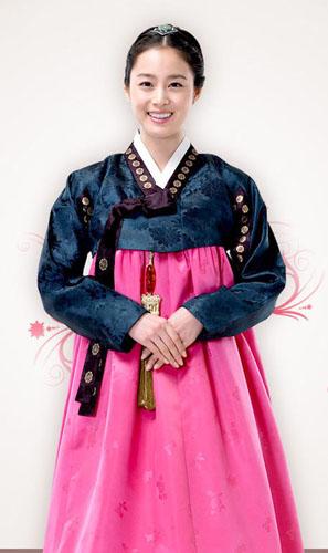 korean clothing korean style dzqqrnu