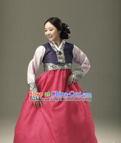 korean clothing top korean national costumes ladies fashion halloween costumes traditional korean  clothing niaothm