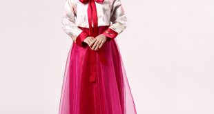 korean clothing traditional-hanbok-dae-jang-geum-women-dance-clothes-  9b33f9a6f822f127547aaf72e62d13d4 wbggxes