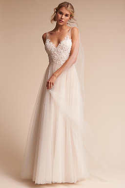 lace wedding dress heritage gown heritage gown wbzpbyg