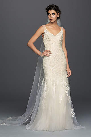 lace wedding dress melissa sweet rhguohj