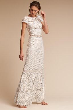 lace wedding dress peridot gown peridot gown pklmgex