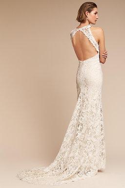 lace wedding dress ventura gown ventura gown oczrimq