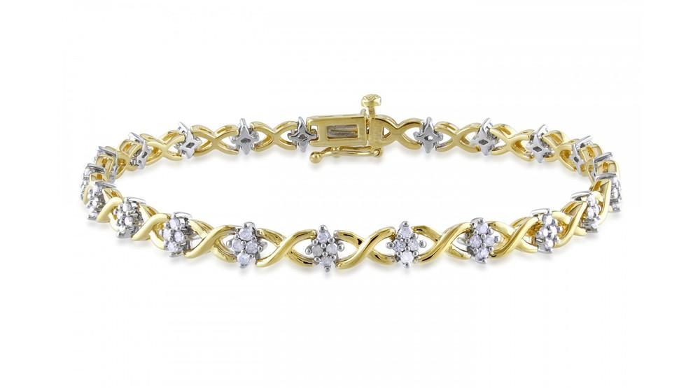 ladies bracelet models designer gold ladies bracelet mgtnckj