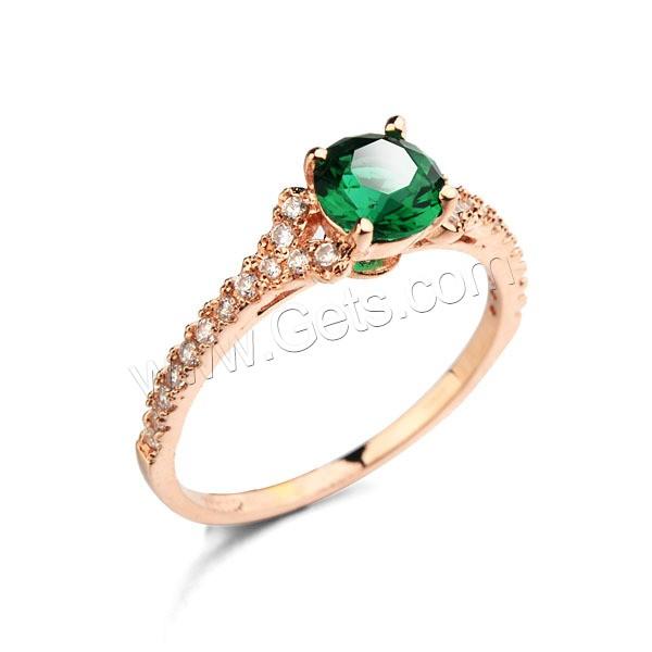 ladies finger gold ring design new design finger ring gold long finger ring  - xffolgx