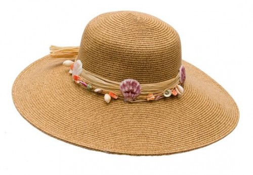 ladies hats 30595poster.jpg ykkalra