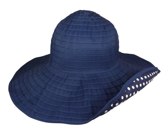 ladies hats ... ladies sun hat - boardwalk style ... pebxxvg