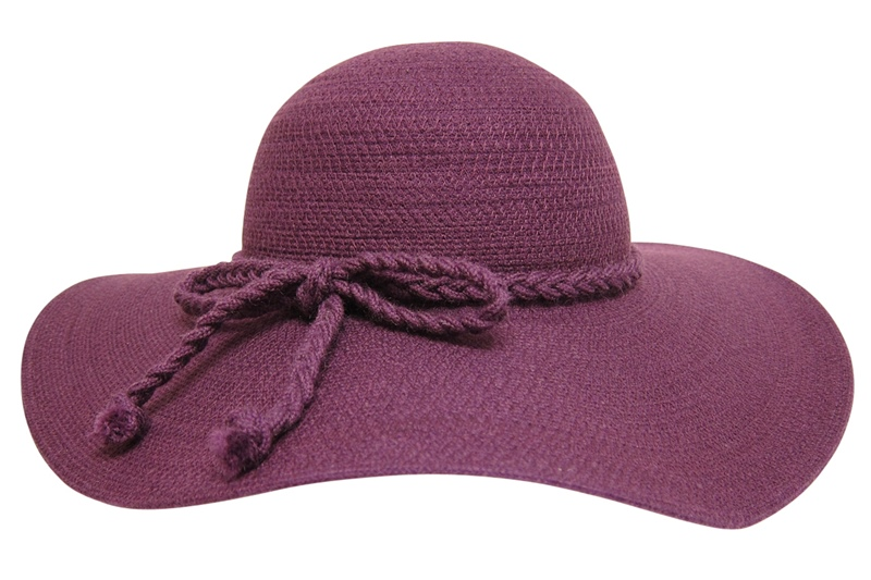 ladies hats wholesale winter wide brim hats - wholesale - dynamic asia llwnyws