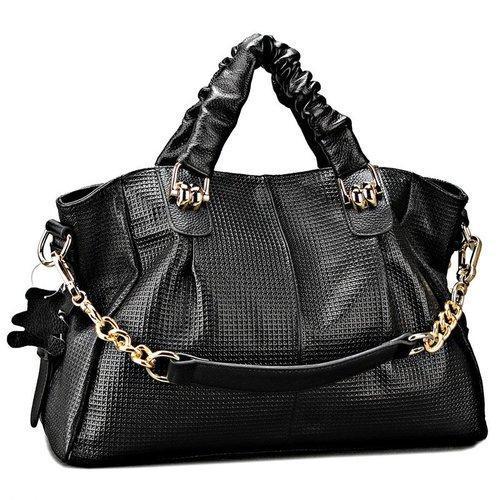 ladies purse - fancy ladies purse manufacturer from chennai atfzgbj