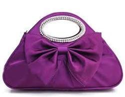 ladies purse ladies purses - womenu0027s hand purse manufacturer from kanpur jkwzyjq