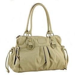 ladies purse pntlbrt
