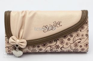 ladies purse see larger image bnpsndj